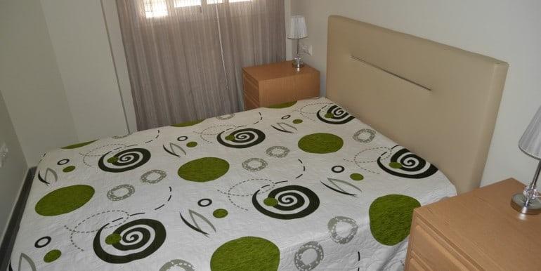 Квартира La Paz 21 031