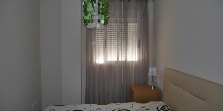 Квартира La Paz 21 032