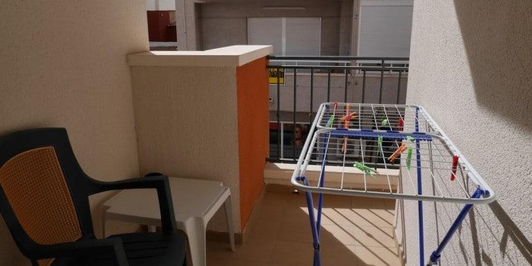 Квартира La Paz 21 044