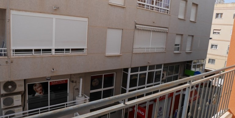Квартира La Paz 21 045
