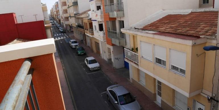 Квартира La Paz 21 046