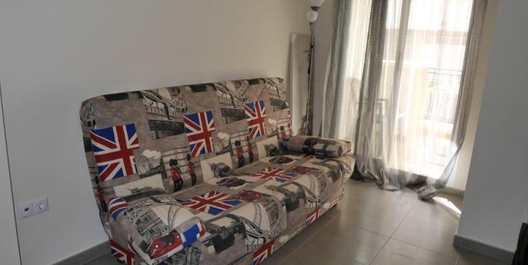 Квартира La Paz 21 057