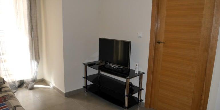 Квартира La Paz 21 058