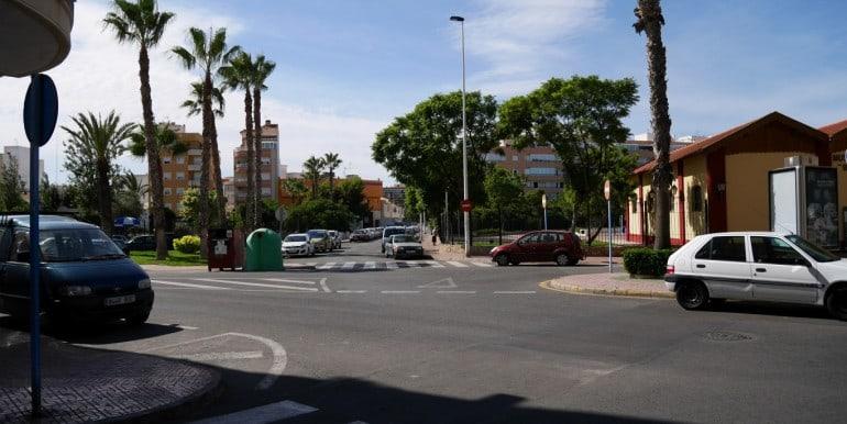 Квартира La Paz 21 092