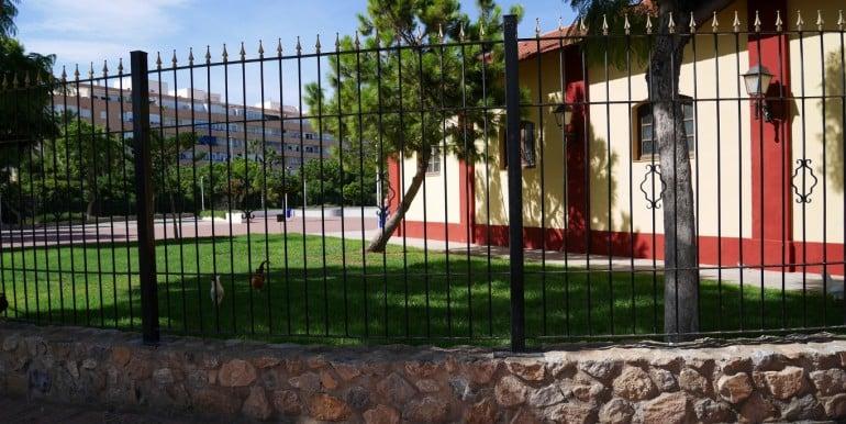 Квартира La Paz 21 093