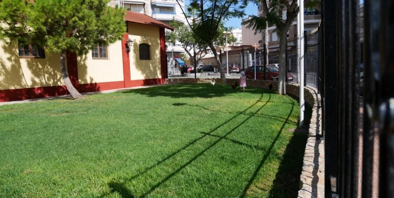 Квартира La Paz 21 094