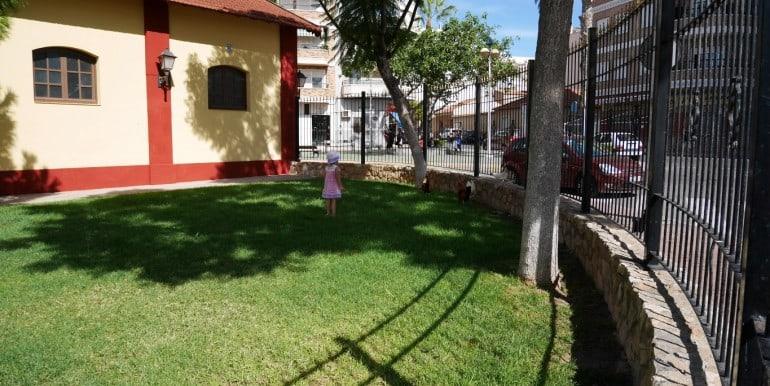 Квартира La Paz 21 095