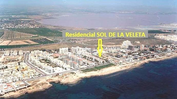 La Veleta (4)