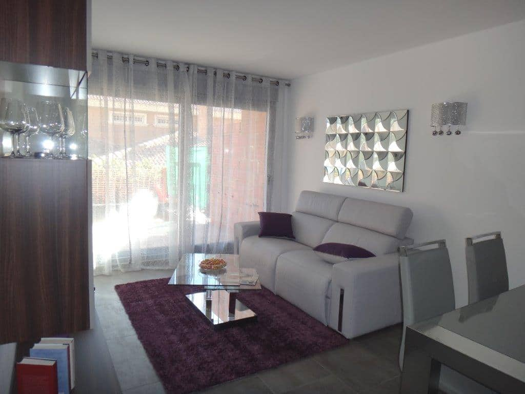 Apartment in La Veleta
