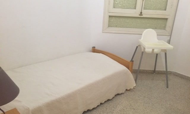 dormitorio2.1