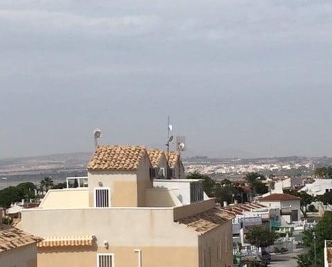 vistas terraza3