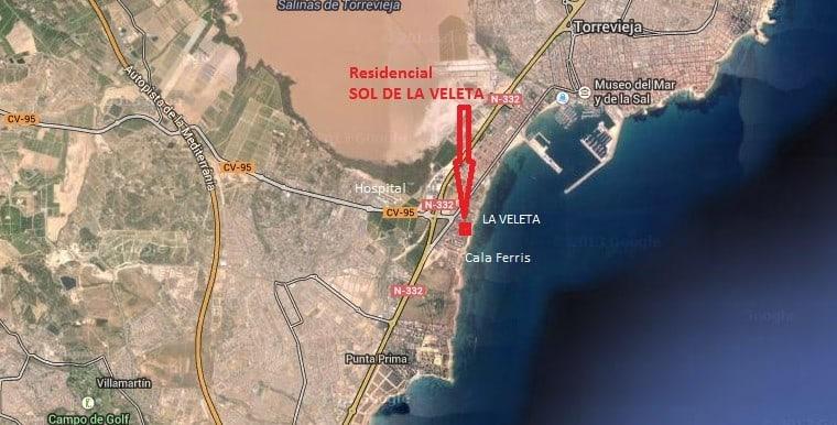La Veleta (3)