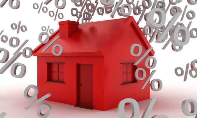 Порядок оформления документов для получения ипотеки в Испании