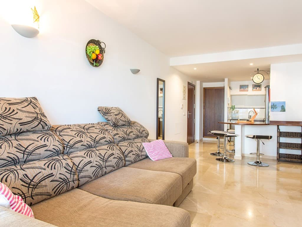 Как можно купить квартиру в испании