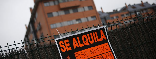 Озвучена ставшая рекордной сумма арендной платы за аренду квартиры