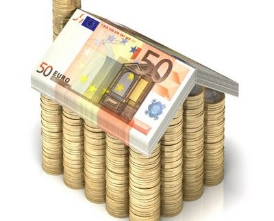 По сравнению с 2008 годом в ноябре недвижимость в Испании подешевела на 41%
