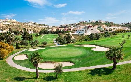 ciudad_quesada_golf_course