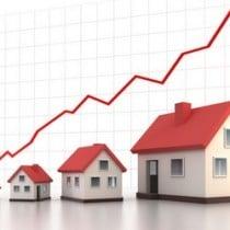 Нотариусы Испании отмечают увеличение спроса на рынке недвижимости