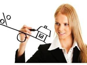 Испанская недвижимость: прогноз состояния рынка на 2016 год