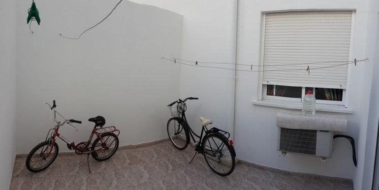 terraza1-1