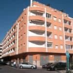 Покупка квартиры в Испании за рубли