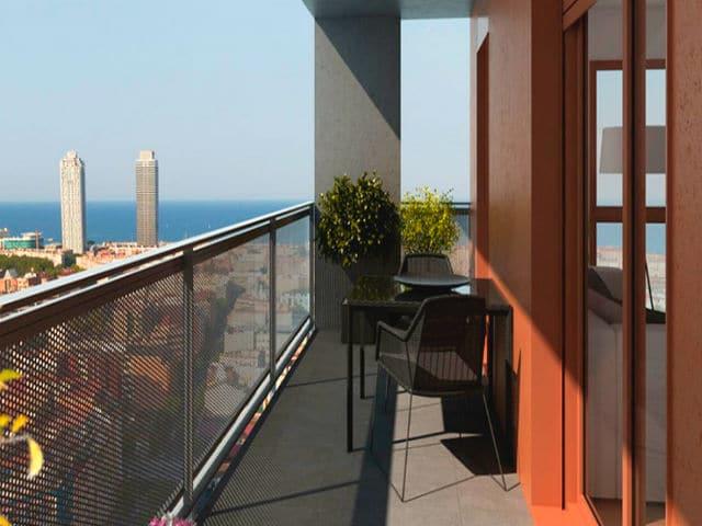 Где в Испании купить квартиру
