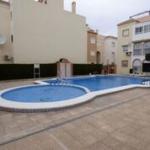 Недвижимость как оптимальный способ инвестиций в Испании