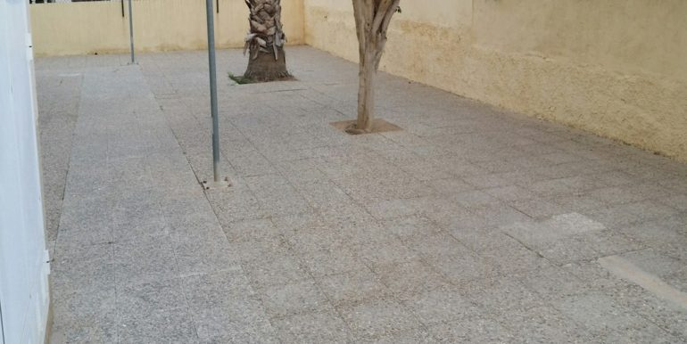 BONITO PISO DE DOS DORMITORIOS EN QUINTA PLANTA CON ORIENTACIÓN SUR-1024x768