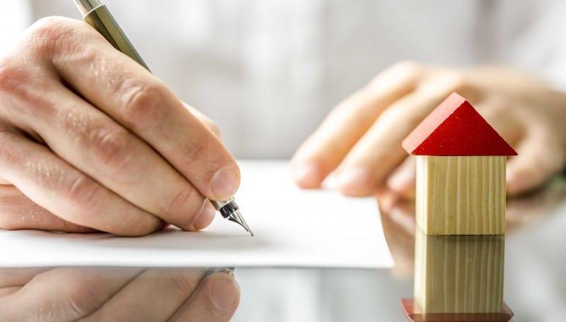 Консультации нотариуса для ипотечных заемщиков станут предоставляться бесплатно за неделю до оформления договора