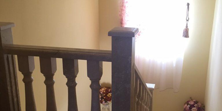 8.Escalera (3)