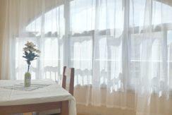 Апартаменты с одной спальней в Торревьеха в Минуте от парка нации и 10 минут от моря
