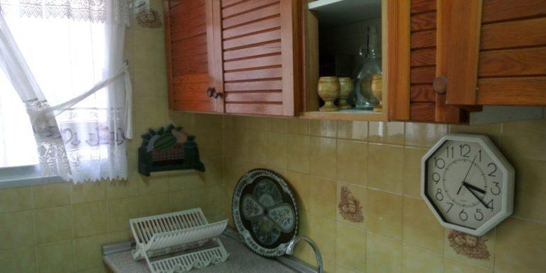Апартаменты в 100 м. от пляжа Acequion, Торревьеха
