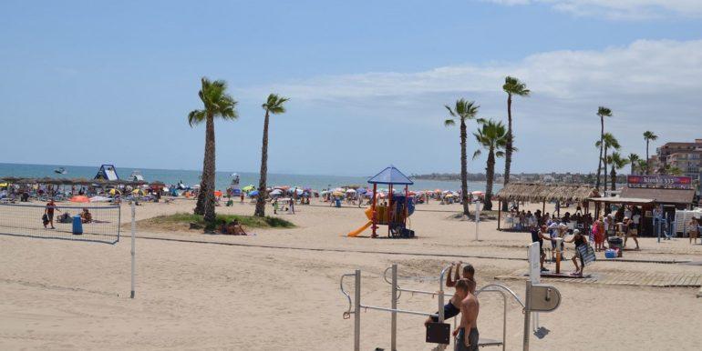 пляж_Науфрагос_1