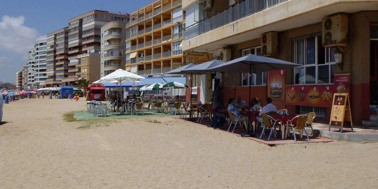 пляж_Науфрагос_4