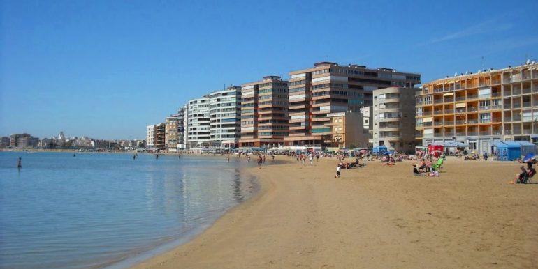 пляж_Науфрагос_7