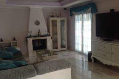 Дом с 3-мя спальнями и бассейном в 100 метрах от пляжа Playa los Locos, Торревьеха